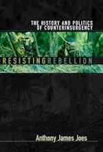 Resisting Rebellion