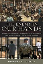 Enemy in Our Hands