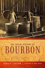 Social History of Bourbon