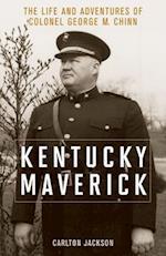 Kentucky Maverick