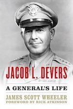 Jacob L. Devers (American Warriors)
