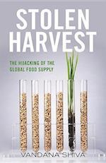 Stolen Harvest (Culture of the Land)