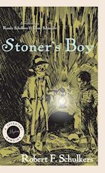 Stoner's Boy af Robert F. Schulkers