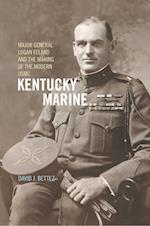 Kentucky Marine af David J. Bettez
