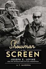Showman of the Screen (Screen Classics)