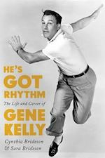 He's Got Rhythm (Screen Classics)