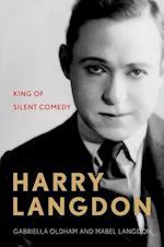 Harry Langdon (Screen Classics)