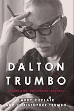 Dalton Trumbo (Screen Classics)