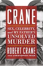 Crane (Screen Classics)