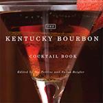 Kentucky Bourbon Cocktail Book