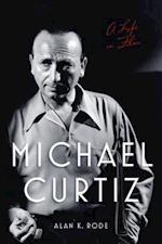 Michael Curtiz (Screen Classics)