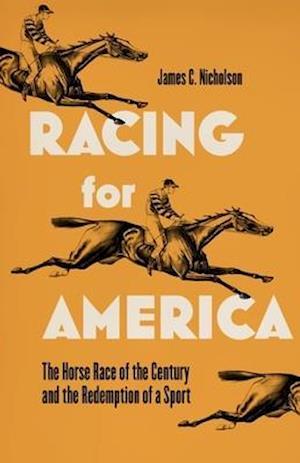 Racing for America