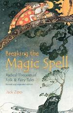 Breaking the Magic Spell