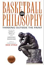 Basketball and Philosophy af Gregory Bassham, Jerry L. Walls