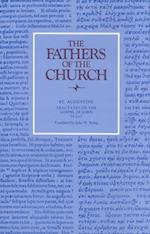 Letters of St. Augustine (Fathers of the Church Hardcover, nr. 90)