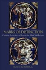 Marks of Distinction
