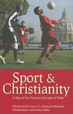 Sport & Christianity
