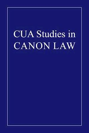 The Jurisdiction of the Latin Ordinaries Over Their Oriental Subjects