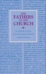Anti-Apollinarian Writings (Fathers of the Church Hardcover, nr. 131)