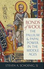 Bonds of Wool (Studies in Medieval and Early Modern Canon Law)