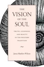 The Vision of the Soul