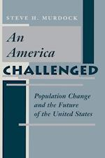 An America Challenged