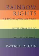 Rainbow Rights (New Perspectives on Law, Culture & Society)