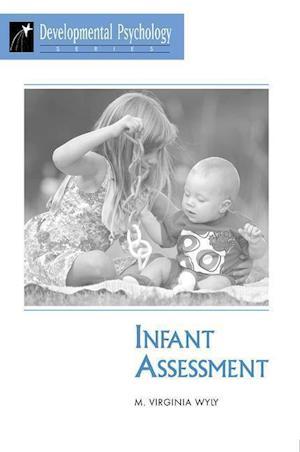 Infant Assessment