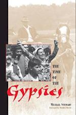 The Time of the Gypsies af Michael Stewart
