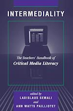 Intermediality (Edge. Critical Studies in Educational Theory)