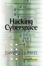 Hacking Cyberspace (POLEMICS)
