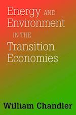 Energy and Environment in the Transition Economies