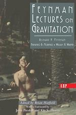 Feynman Lectures on Gravitation af Brian F Hatfield, William Wagner