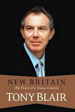 New Britain