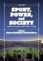 Sport, Power, and Society