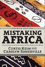 Mistaking Africa (Fourth Edition)