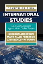 International Studies (Fourth Edition)