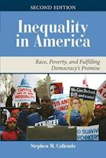 Inequality in America (Second Edition)