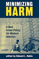 Minimizing Harm