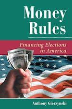 Campaign Finance (Dilemmas in American Politics)