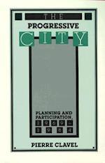 The Progressive City