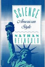 Science, American Style