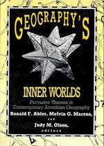 Geography's Inner Worlds