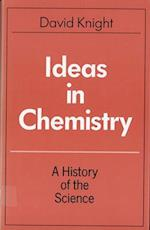 Ideas in Chemistry