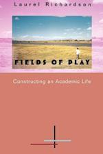Fields of Play