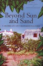 Beyond Sun and Sand