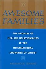 Awesome Families