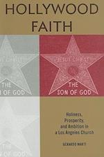Hollywood Faith