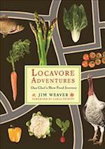 Locavore Adventures (Rivergate Books (Paperback))