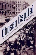 Chosen Capital